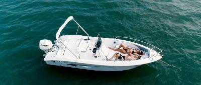 Nautica Ceccherini adotta il modello AEquacy