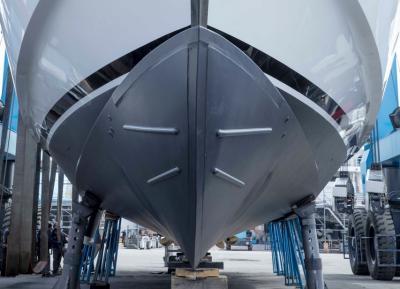 Azimut Benetti impegnata per una nautica sostenibile