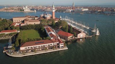 Compie 110 anni la Compagnia della vela di Venezia
