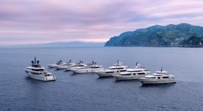 Sanlorenzo Yacht approva il bilancio