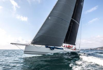 Roberto Antonione eletto presidente dello Yacht Club di Portopiccolo