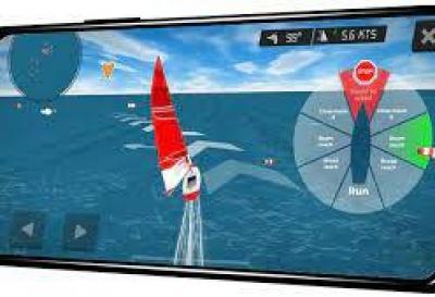 La FIV lancia il progetto e-Sailing