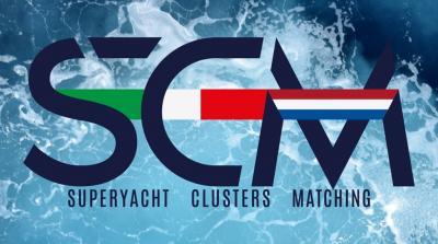 Superyacht Cluster Matching, le soluzioni sostenibili per l'industria dei superyacht
