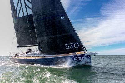Seaside Yachts nuovo rivenditore italiano per Dufour