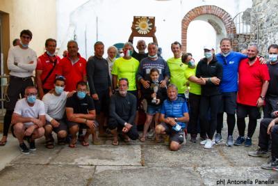 Pekora Nera vince il 48° Campionato Italiano Meteor a Talamone