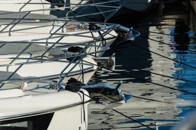 """Completata la normativa su leasing nautico e navigazione """"in alto mare"""""""
