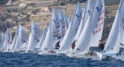 Frecciarossa World Championship, Marina degli Aregai pronta a ospitare oltre 200 barche