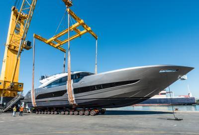 Maiora e AB Yachts, le novità in vista dei saloni autunnali
