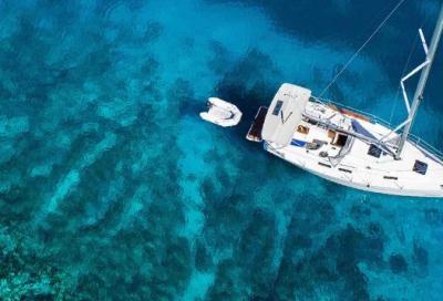 Click&Boat cresce con l'investimento di Permira e Boats Group