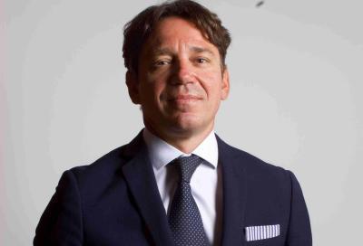 Nicola Pomi nuovo direttore generale di Azimut Yachts
