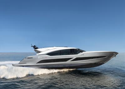 Nasce NEXT Yacht Group, proprietaria degli storici brands Maiora, AB Yachts e CBI Navi