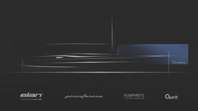 Elan Yachts, grande attesa per la novità del 2022