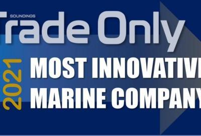 Garmin produttore dell'anno dalla National Marine Electronics Association