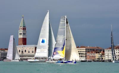 Pronta al via la Venice Hospitality Challenge 2021
