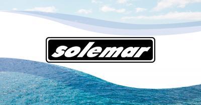 Lalizas ha ricevuto proposte di acquisto per Solemar