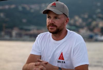 Delta Boat Care official dealer di Rio Yachts