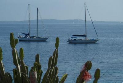 Quattro settimane in flottiglia con ArkeoVela
