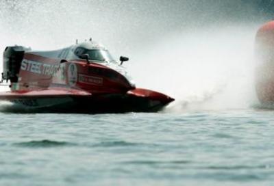 Circuito, i risultati della 1° prova del Campionato Italiano