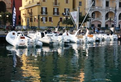 E-TEC Days 7-9 aprile in tutta Italia